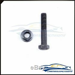10set Fits Ford Ranger New Sway Bar Control Arm Tie Rod Suspension Parts Kit