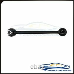 10set For Ford Ranger New Sway Bar Control Arm Tie Rod Suspension Parts Kit