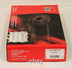 Audi 1.8 20v Timing Chain Kit 058109229B & 058109088K