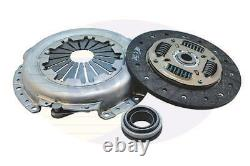 Clutch Kit For Hyundai Accent III MC Ix20 I30 Fd Kia Ceed Ed Sw Pro Rio 1.4 1.6