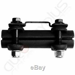 Fits For Ford F-350 4WD Outer Tie Rod Ends Steering Parts 8Set Ball Joint Kit