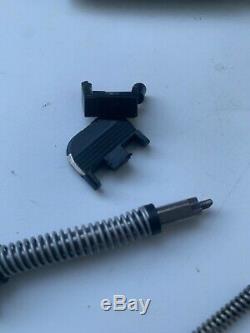 Glock 17 19 45 34 OEM Gen 5 G17 G19 G19X G45 G34 Upper Slide Parts Kit UPK 9MM