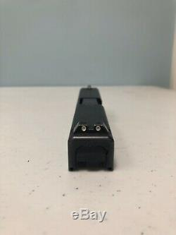 Glock 19 Complete Upper Slide withNight Sights, Barrel & Glock Parts Kit