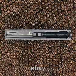 Glock 19 Gen 3 OEM Complete Upper Slide Assembly 23 32 Parts Kit