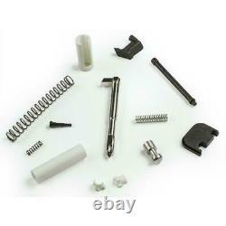 Glock 21 Upper Slide Parts Kit For Glock NEW LWD-SLIDEKIT-45.45 ACP