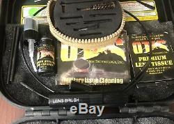 Glock 23 S&W. 40 Cal Upper Slide Lower Parts 1 Magazine Kit New Build OEM 10-RD