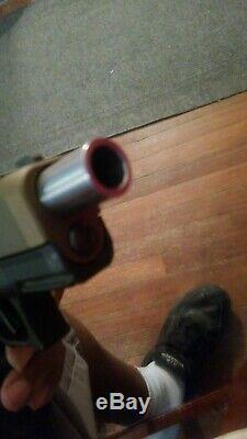 Glock 30 Gen 4 Complete Slide and Parts Kit upper only