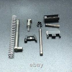 Glock Gen 5 UPK/Upper Parts Kit LAST ONE! MOS 19x 17 45 26 22 23 19 34 3517 Sig