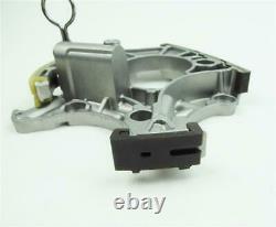 Kettenspanner Audi 2,4l 3,2l 4,2l FSI links Nockenwellenversteller V6 V8 RS4 BNS