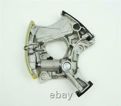 Kettenspanner Audi 2,4l 3,2l 4,2l FSI rechts Nockenwellenversteller V6 V8 RS4