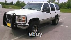 Lifetime Auto Parts Chevrolet GMC C1500 C2500 Ball Joint Kit 1988 2002