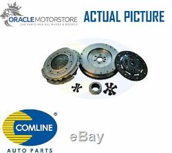 New Comline Complete Clutch Smf Conversion Kit Genuine Oe Quality Eck375f
