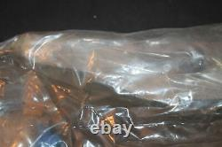 Nos Amf Harley Davidson Upper Rail Decorative Light Kit Part# 91036-78