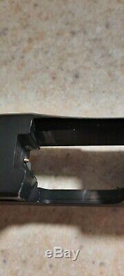 Rock slide usa glock 19 Upper W Parts Kit Installed
