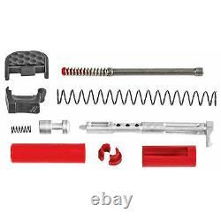 ZEV Technologies Zev Upper Parts Kit 9MM ZEV Skelotonized Firing Pin Plunger New