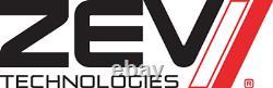 Zev Technologies Upper Parts Kit Pro for 9mm Gen 3/4 Glock 17 19 26 34